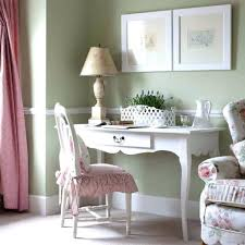 etagere shabby chic office design shabby chic office furniture uk home office