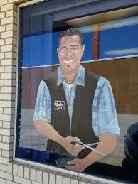 master j u0027s barbershop