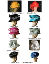 dress hats for women wholesale promotion shop for promotional
