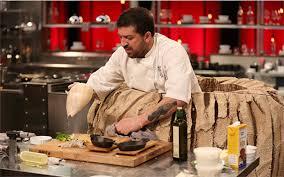 Alton Brown Kitchen Gear by Chef Details Presenter Alton Brown Food Network South Africa