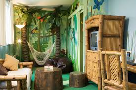 Room Best Themed Hotel Rooms by Disneyland Hotel Themed Rooms Small Home Decoration Ideas
