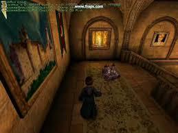 harry potter 2 la chambre des secrets harry potter 2 la chambre des secrets evtod