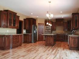 Staining Maple Cabinets Rustic Maple Stain Colors