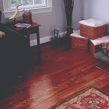 Rosewood Laminate Flooring Ecotimber 5
