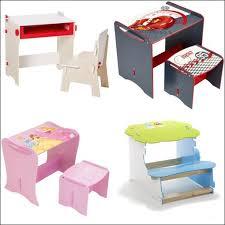 bureau enfants pas cher bureau fille pas cher bureau avec rangement pas cher
