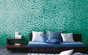 Texture Paints Designs For Bedrooms Pin By Adélaïde Audineau On My Style Pinterest Textured