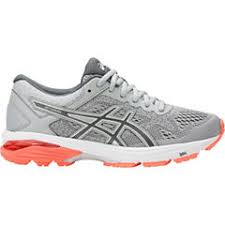 womens boots on sale jcpenney asics all s shoes for shoes jcpenney