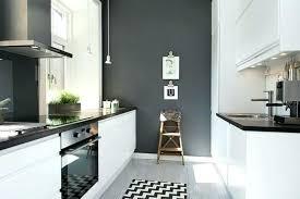 couleur cuisine blanche peinture laque pour cuisine peinture cuisine blanche idace couleur