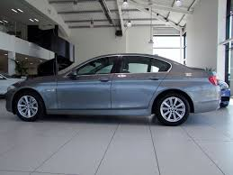 type of bmw cars 7 best our prestige cars images on types engine