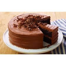 hershey u0027s deep dark chocolate cake