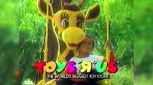 toys r us si e social toys r us to all 800 of its u s stores the washington post