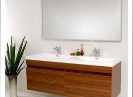 Bathroom Corner Wall Cabinets White - bathroom cabinets bathroom wall cabinet white gloss corner