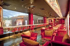 cafe interior design india top 10 restaurants with incredible interior designs in delhi ncr