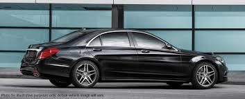 mercedes s class 2015 sedan mercedes s class information and special offers in maryland