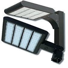 cooper led flood light fixtures flood light fixtures cooper led flood light fixtures dulaccc me