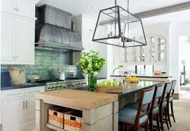 100 belgian kitchen design kitchen of the week a study in