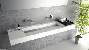 Bathroom Vanity Perth by Mirage Solid Surface Vanities