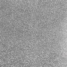 White Glitter Wallpaper Ebay | silver glitter wallpaper holographic crystal design dl40703 ebay