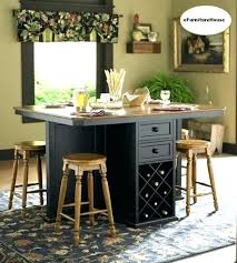 kitchen island table with stools small kitchen island with stools kitchen island table with stools