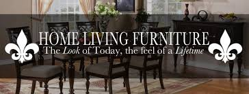 kitchen furniture stores in nj living furniture furniture stores at 4461 route 9n howell nj