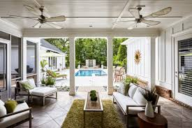 Zing Patio How To Incorporate Indoor Outdoor Living Into Your Home Zing
