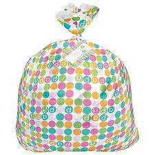 jumbo gift bags for baby shower best model bag 2016