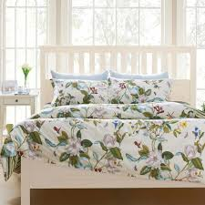 Ikea Bedding Sets Ikea Floral Bedding Bedroom Fancy Designdeas Of With White