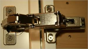 Replacing Hinges On Kitchen Cabinets Kitchen Cabinet Hinge Replacement Home Interior Plans Ideas