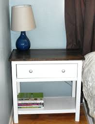 bedside table ideas for small space table design and table ideas