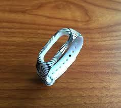 bracelet strap images Xiaomi mi band 2 bracelet strap miband 2 colorful strap wristband jpg