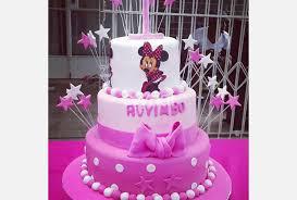 birthday cakes girls splendid cakes for sale ownai