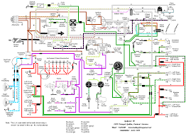 residential electrical wiring diagrams pdf easy routing stuning