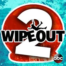 download wipeout 2 for pc wipeout 2 on pc andy android