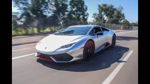 blue galaxy lamborghini faze rugs insane frozen chrome gucci lamborghini reveal youtube
