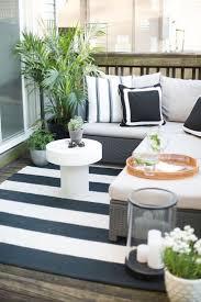 14 best rooftop deck images on pinterest rooftop design