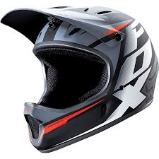motocross helmet brands utv action magazine buyer u0027s guide top 12 helmets u2013 under 200