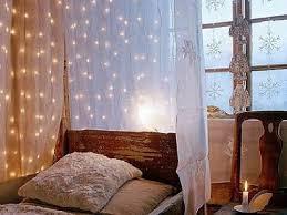 bedroom christmas decorations best 25 christmas bedroom