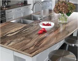 peinturer comptoir de cuisine comptoir de cuisine peinturer image sur le design maison