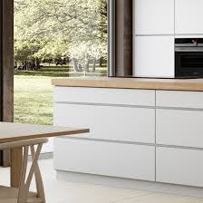 kvik cuisines mano get solid design with a mano kitchen from kvik
