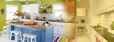 kitchen improvement ideas some of the most kitchen improvement ideas