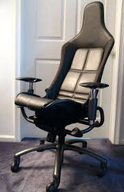 desk chairs office desk chairs cheap good chair staples
