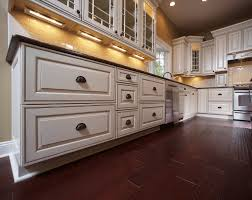 kitchen cabinet ideas custom home kitchen cabinet design ideas glazed cabinets