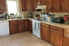 kitchen cabinet kitchen cabinets painting cost incredible