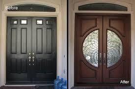 modern house door doors design for home in popular main door modern references house