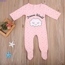 online get cheap girls footie pajamas aliexpress com alibaba group