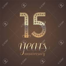 15 year anniversary ideas symbol for 15 year anniversary choice image symbol and sign ideas