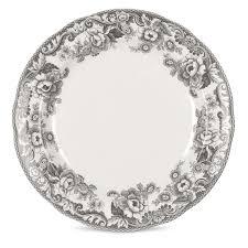 Ebay Corelle Amazon Com Spode Delamere Rural Dinner Plate 10 5 Inch Dinner