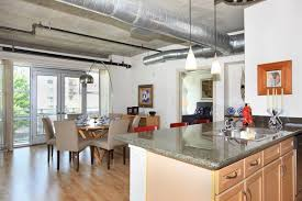 apartment denver apartment finders modern rooms colorful design