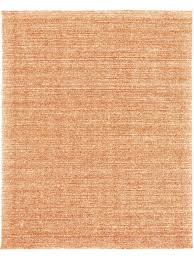 Bamboo Silk Area Rugs Rug Indian Bamboo Silk Hand Knotted 3 U0027 0