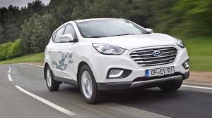 suv hyundai used hyundai ix35 cars for sale on auto trader uk